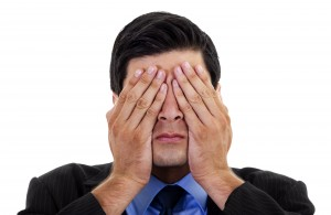 See no Evil, the Myndset Digital Marketing