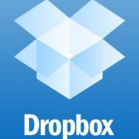 dropbox logo, The Myndset Digital Marketing Strategy