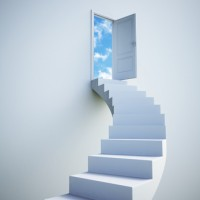 stairs cloud, The Myndset Digital Marketing Strategy