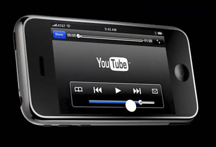 iphone video player, The Myndset Digital Marketing and Strategy