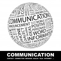 COMMUNICATION, The Myndset Minter Dial Digital Media and Brand Strategy