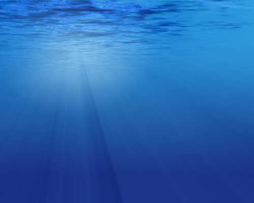 deep blue sea, unifying message, Myndset Brand Strategy and Digital Marketing