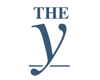 the y gravatar favicon, The Myndset Digital marketing and brand strategy