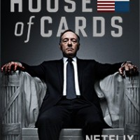 Netflix house-of-cards, Power of exclusivity, The Myndset | Digital marketing and brand strategy by Minter Dial