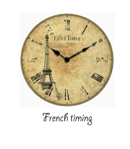 french timing - http://www.bedbathstore.com/eitowacl.html
