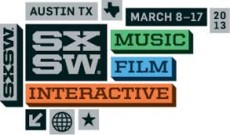 SXSW 2013 - Social Conference, The Myndset Digital Marketing Brand Strategy
