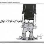 Digital IQ Generation-Y-Journal-de-Quebec, The Myndset Digital Marketing Brand Strategy