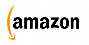 amazon brand long-term short, The Myndset digital marketing
