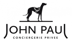 John Paul concierge - david ohayon chief digital officer