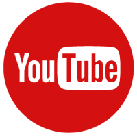 getsocial_youtube