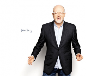 mickey drexler j crew Mickey drexler, the longtime chief of j crew group inc who led the apparel chain through a leveraged buyout before struggling to cope with the rise of.