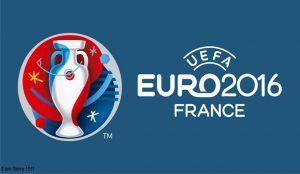 brexit euro 2016