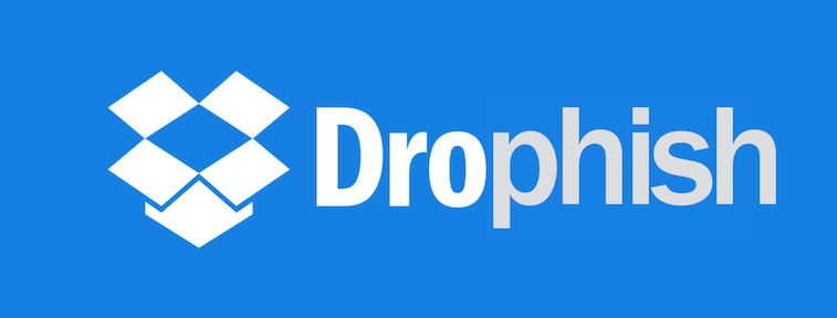 shared dropbox