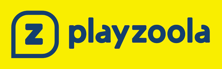 Simon Burridge playzoola-logo-