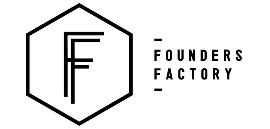 founders factory george northcott