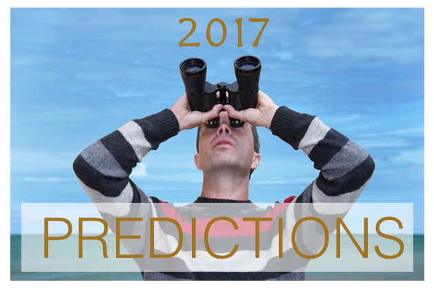 2017-predictions-purpose