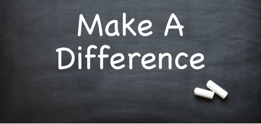 rod-banner-make-a-difference