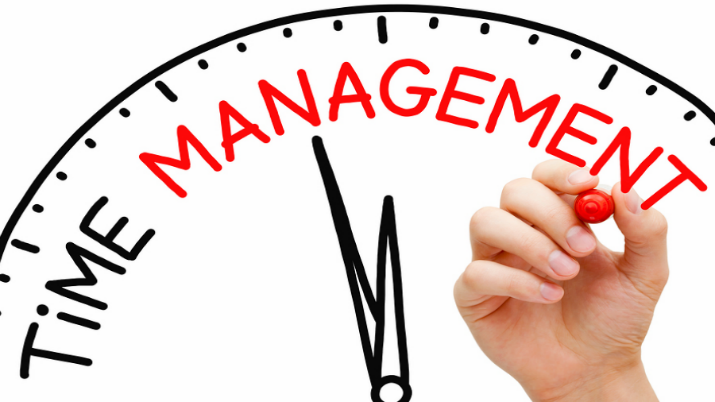manage-time-better