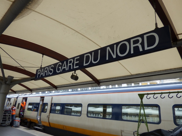 eurostar-at-paris-gare-du-nord-640x480
