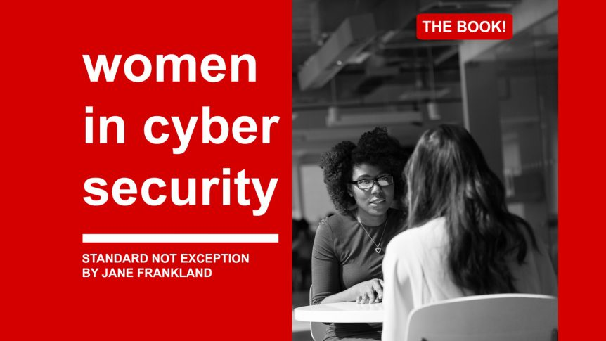 women-in-cyber-security-jane-frankland