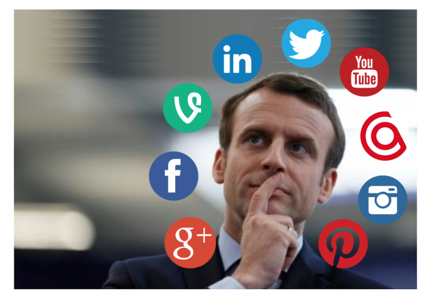 social-media-french-presidential-candidates-3