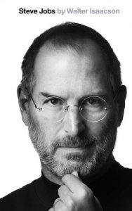 Steve_Jobs_by_Walter_Isaacson collaborate