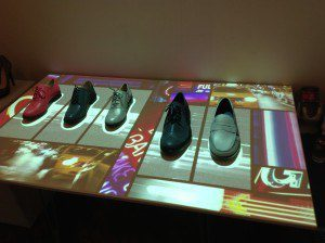 Perch Interactive - Cole Haan, The Myndset Digital Marketing and Brand Strategy