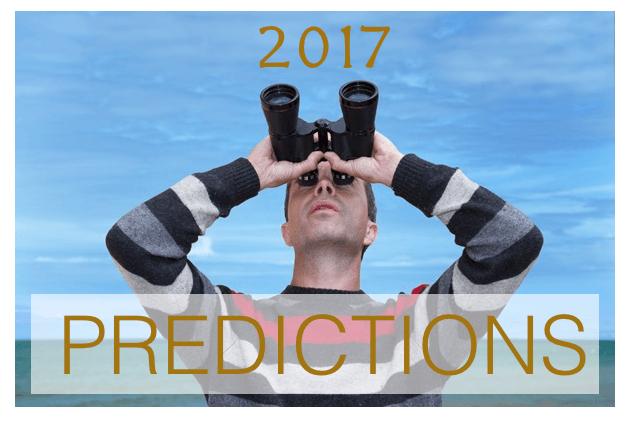 2017-predictions-purpose