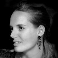 Annabel Killner Made.com