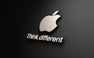 Apple iphone 6 - Apple brand marketing strategy