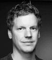 Brian Platz, on the Myndset Digital Marketing