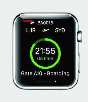 British-Airways-downgrade-app-for-for-Apple-Watch-flight-status