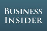 Business Insider, the future of sales, The Myndset Digital Marketing