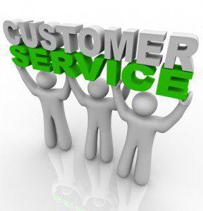 Customer Service, by The Myndset Digital Marketing and Brand Strategy