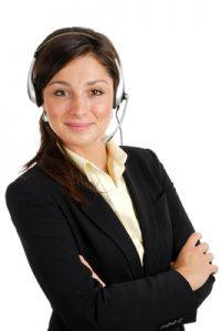 call center operator - The Myndset Brand Strategy