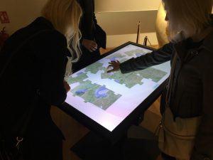 Digital Museum Experience 1 copy