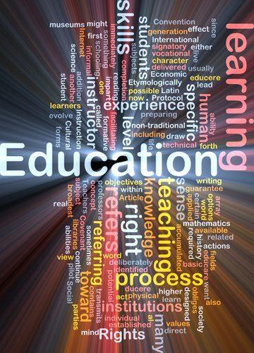 Education Learning & More, The Myndset