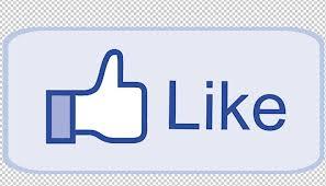 Facebook like image, The Myndset social media marketing Strategy