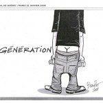 Digital IQ Generation-Y-Journal-de-Quebec, The Myndset Digital Marketing Brand Strategy