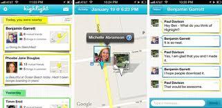 Highlight App Social Conference, The Myndset Digital Marketing Brand Strategy