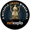 Netexplo Grand Winner 2013, The Myndset at Netexplo 2013