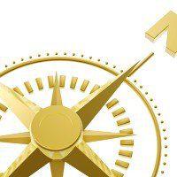 golden compass, the Myndset Digital Marketing
