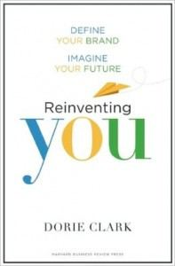 Reinventing You, The Myndset digital marketing