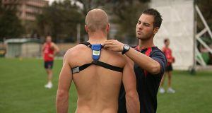 rugby-gps-monitoring champion