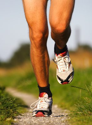 Running, The Myndset Brand Strategy and Digital Marketing