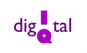 Digital IQ, digital transformation the Myndset digital marketing and brand strategy
