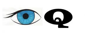 Digital IQ Digital eyeQ, digital transformation the Myndset digital marketing and brand strategy
