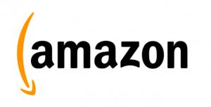 amazon brand long-term short, The Myndset digital marketing