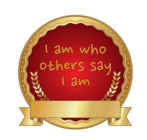 Authenticity mindset