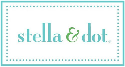 StellaDot Logo, The Myndset Digital Marketing Brand Strategy